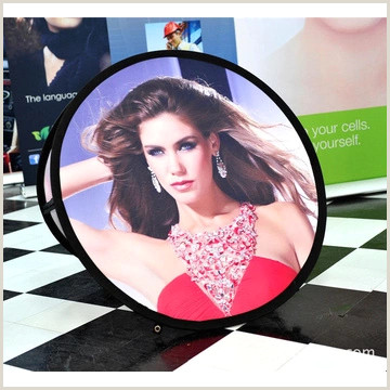 Horizontal Banner Stand China Manufacturer Of Pop Up Display Pop Up Banner Stand