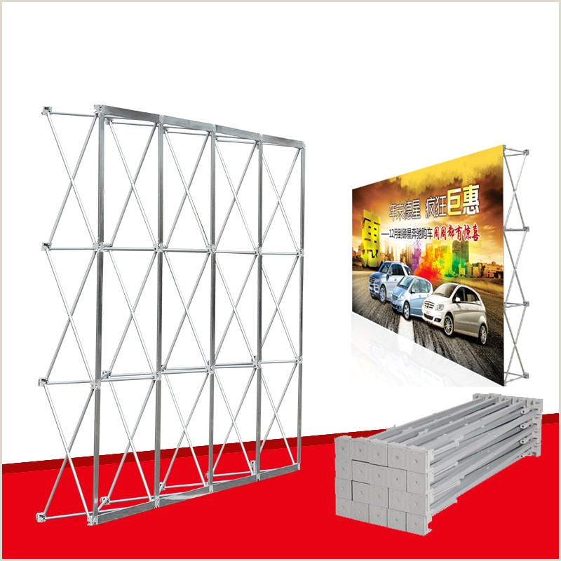 Horizontal Banner Stand Wholesale Advertising Banner Stands Buy Cheap In Bulk From