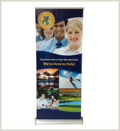 Horizontal Banner Stands For Trade Shows 100 Best Banner Stand Images In 2020