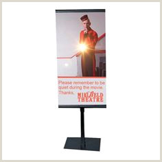 Horizontal Banner Stands For Trade Shows 100 Best Trade Show Banner Stands And Accessories Images