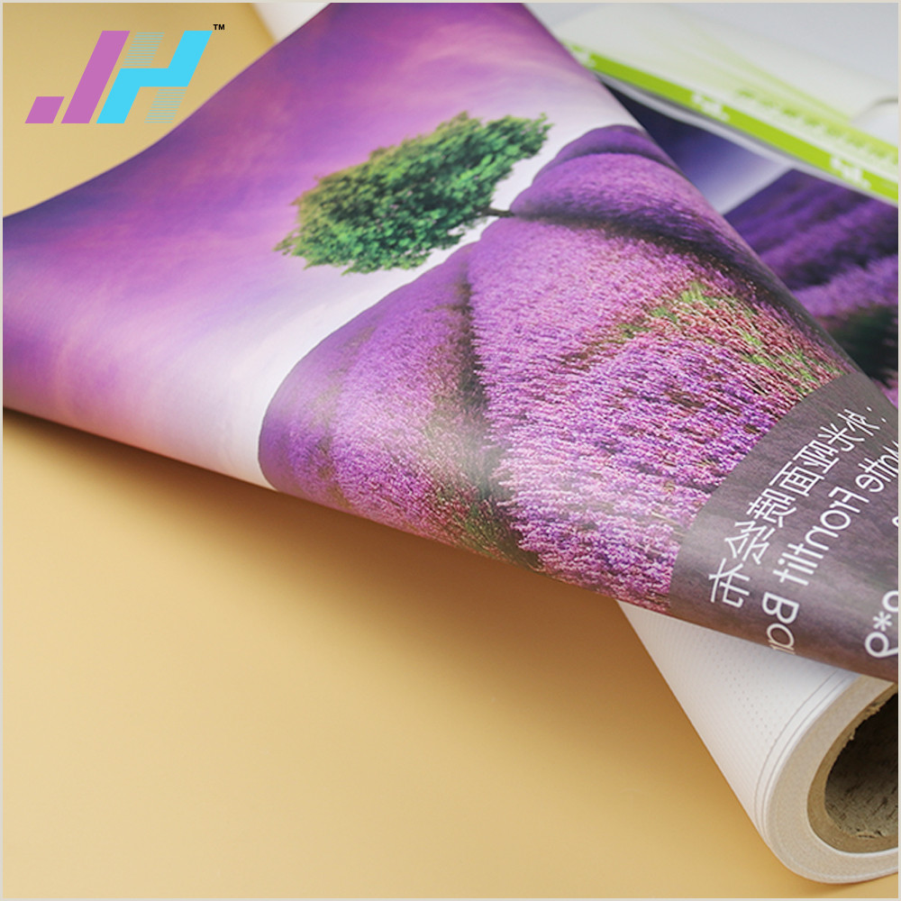 Horizontal Banner Stands For Trade Shows High Quality Background Flex Banner Sample Design With Petitive Price View Flex Banner Sample Design J & H Printing Media Product Details From