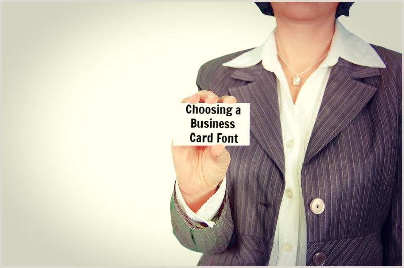 Horizontal Vs Vertical Business Cards Vertical Vs Horizontal Business Cards The Pros And Cons