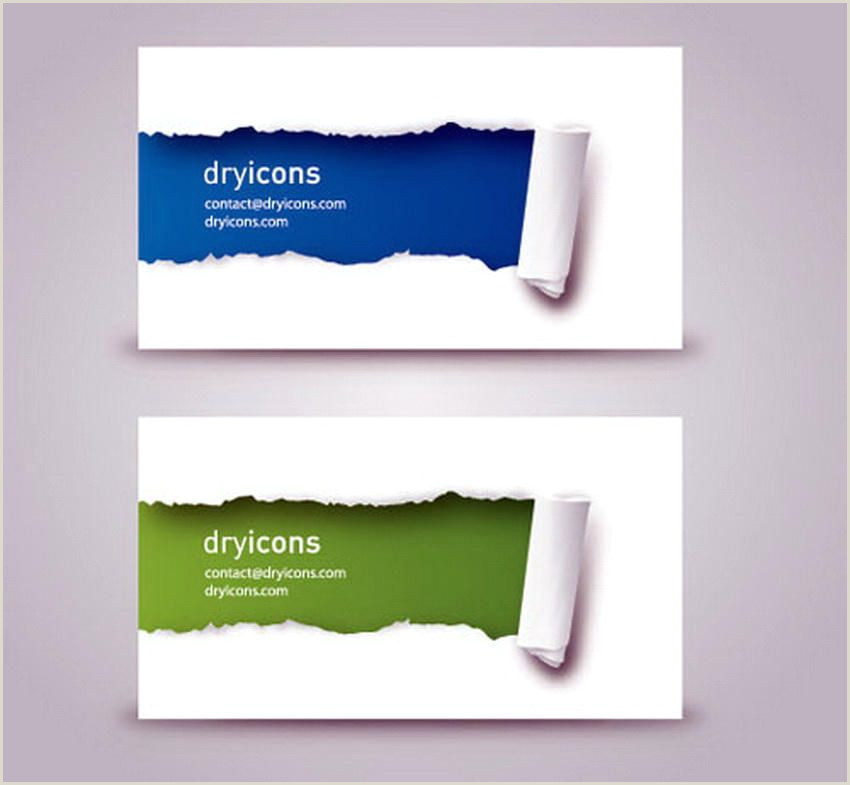 How Big Are Buisness Cards Awesome Creative 3d Business Cards Design New Business