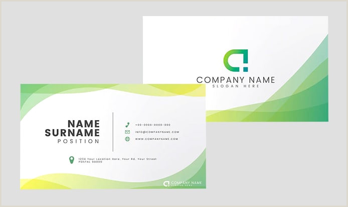 How Big Are Buisness Cards Create Custom Business Cards Fice Depot & Ficemax