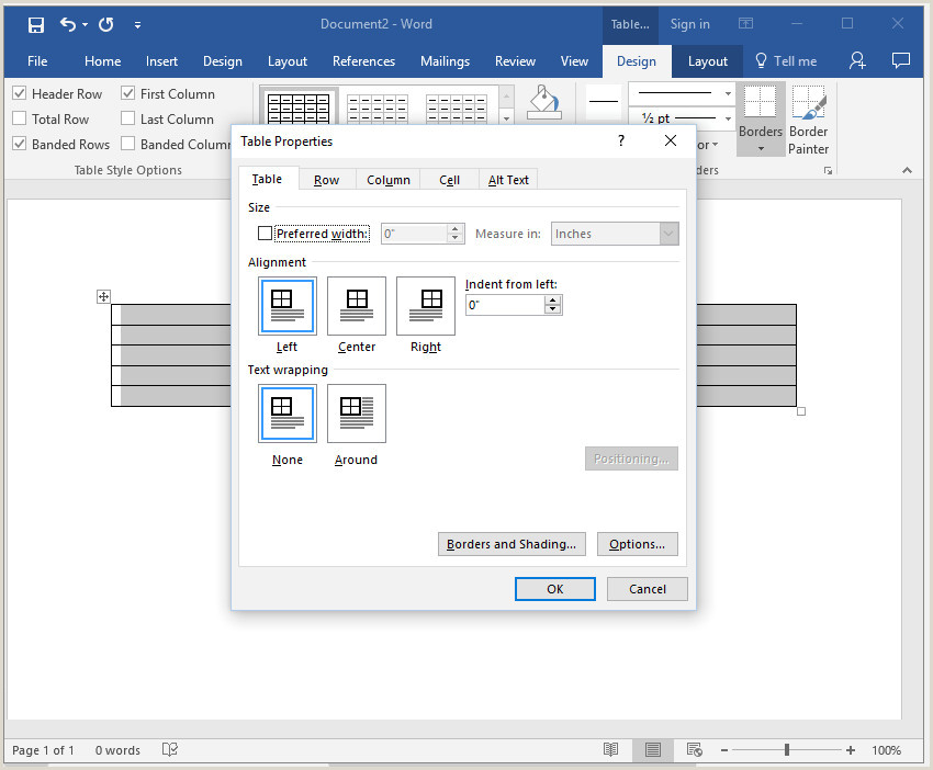 How Do I Make Business Cards In Word How To Make Your Own Business Cards In Word