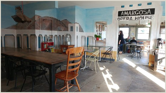 How Much To Design A Business Card Business Card Picture Of Amargosa Cafe Death Valley