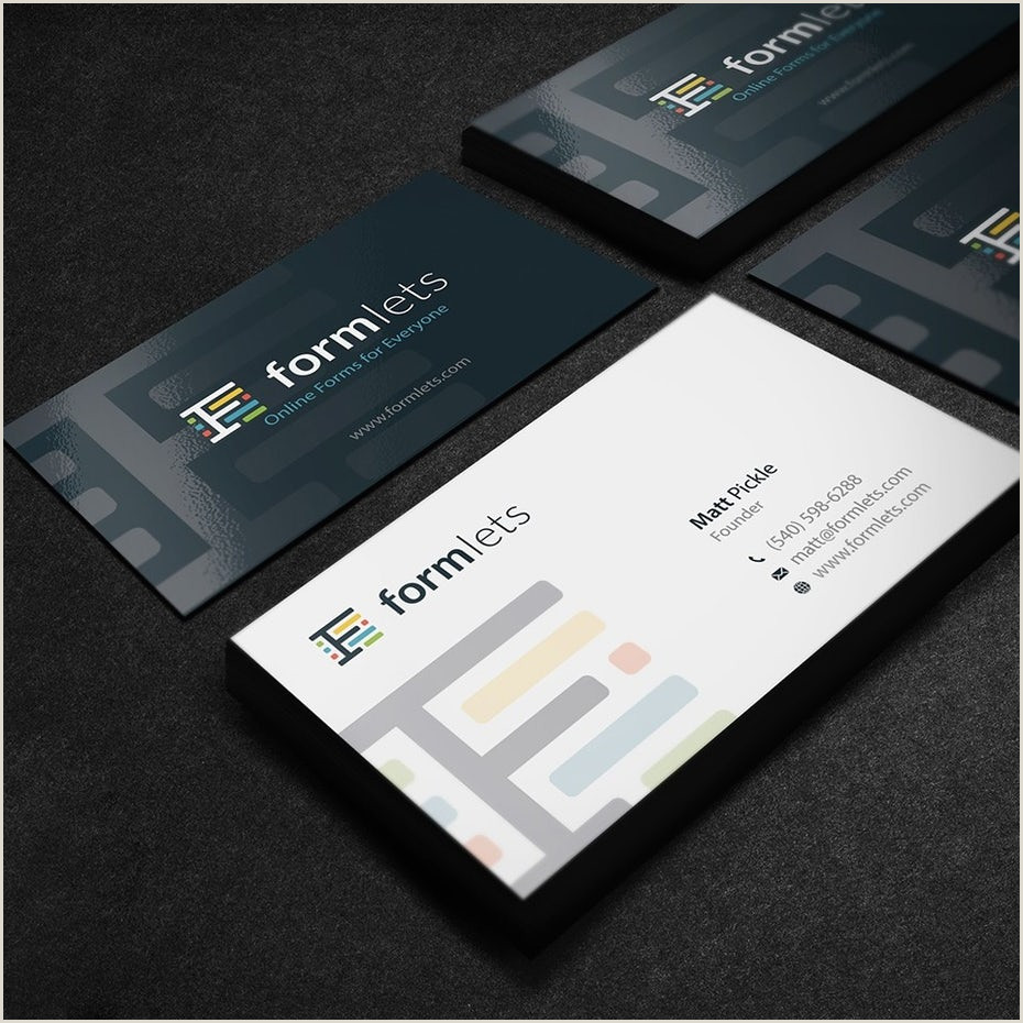 How Much To Design A Business Card How Much Should Your Business Card Cost 99designs