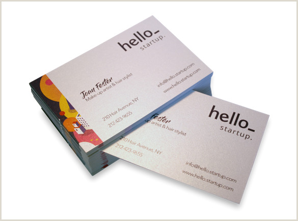 How Much To Make Business Cards How Much Do Business Cards Cost Helloprint