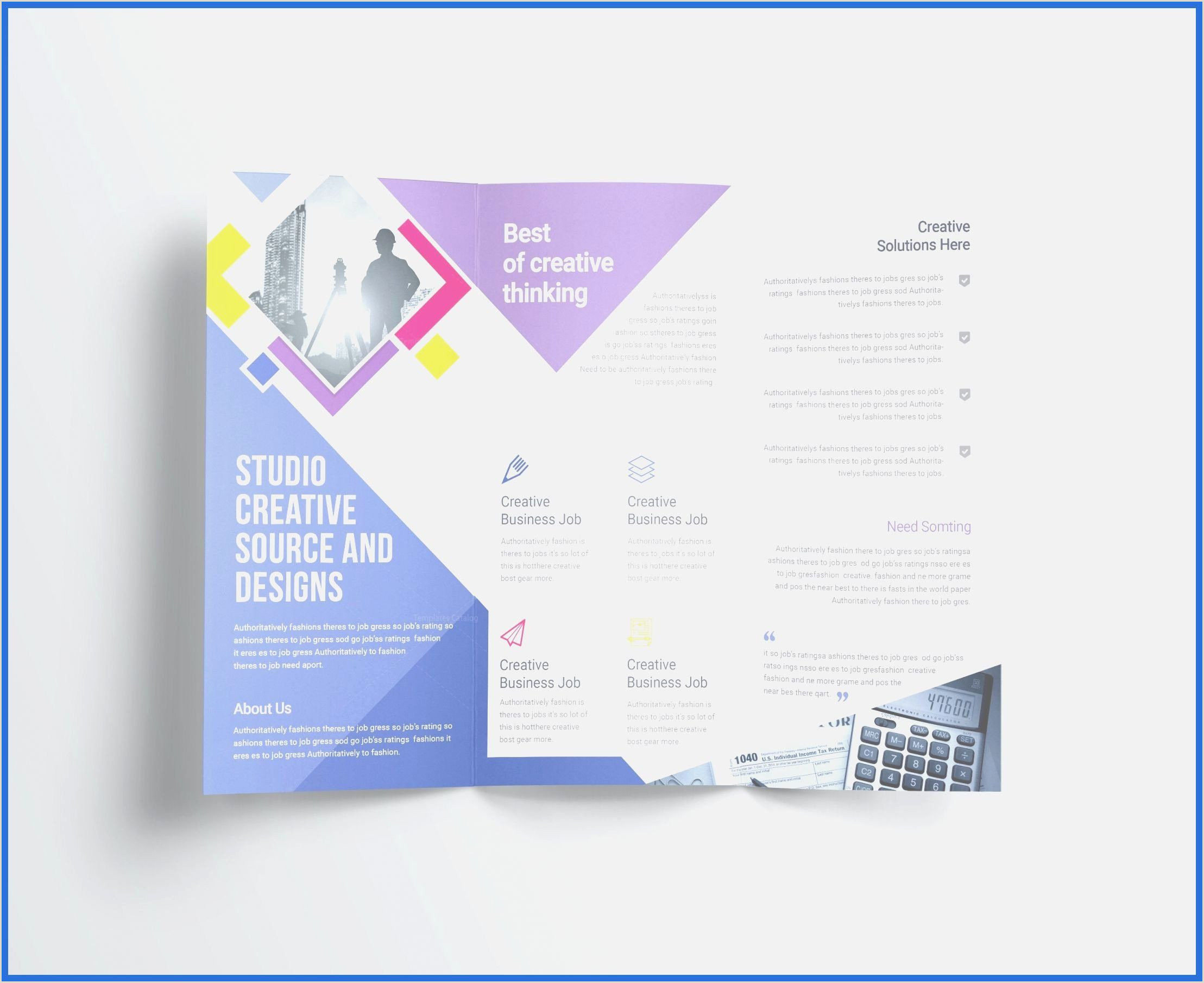 How To Business Card Open Fice Business Card Templates Free Powerpoint Template