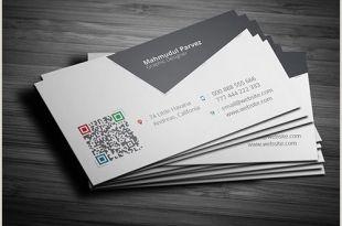 How to Choose A Business Card Katblimb Corporate Business Card