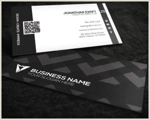 How To Create A Business Card Business Card Design By Todorkolevdesign On Envato Studio