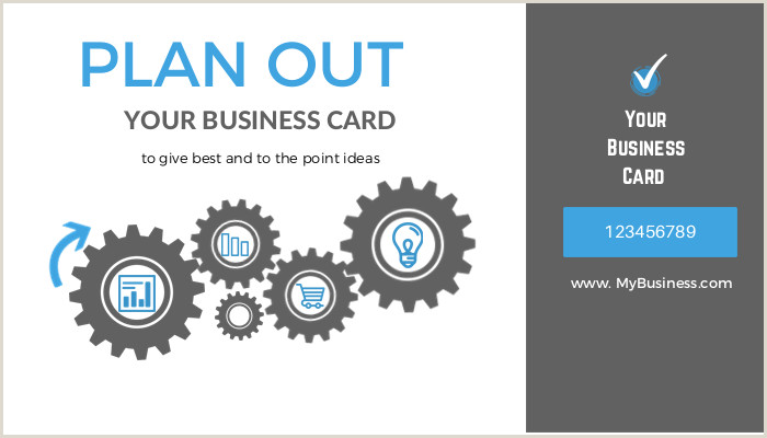 How To Design A Good Business Card 5 Simple Tips To Create Stunning Business Card Design