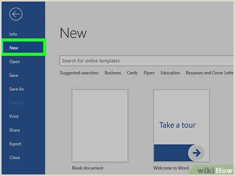 How To Design Business Cards In Word How To Make Business Cards In Microsoft Word With