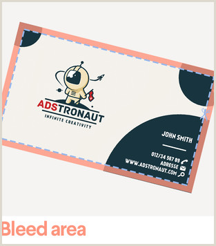 How To Format A Business Card How To Design Business Cards Business Card Design Tips For