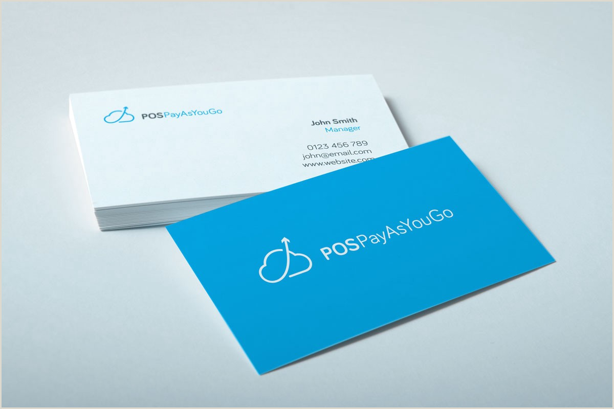 How To Make A Good Business Card 5 Top Tips For Creating Business Card Designs