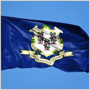 How To Make A Horizontal Banner Stand How Many State Flags Do You Know Lifestyles
