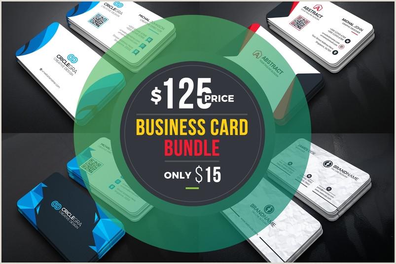 How To Make Buisness Cards 30 Best Stylish Business Card Templates Designazure