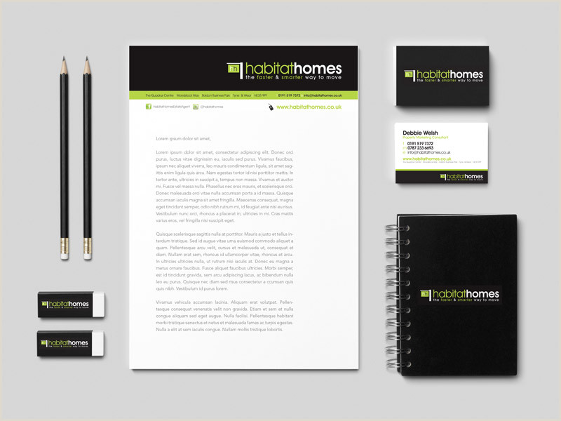 How To Make Buisness Cards A Personal Letterhead & Business Card Printing And Design