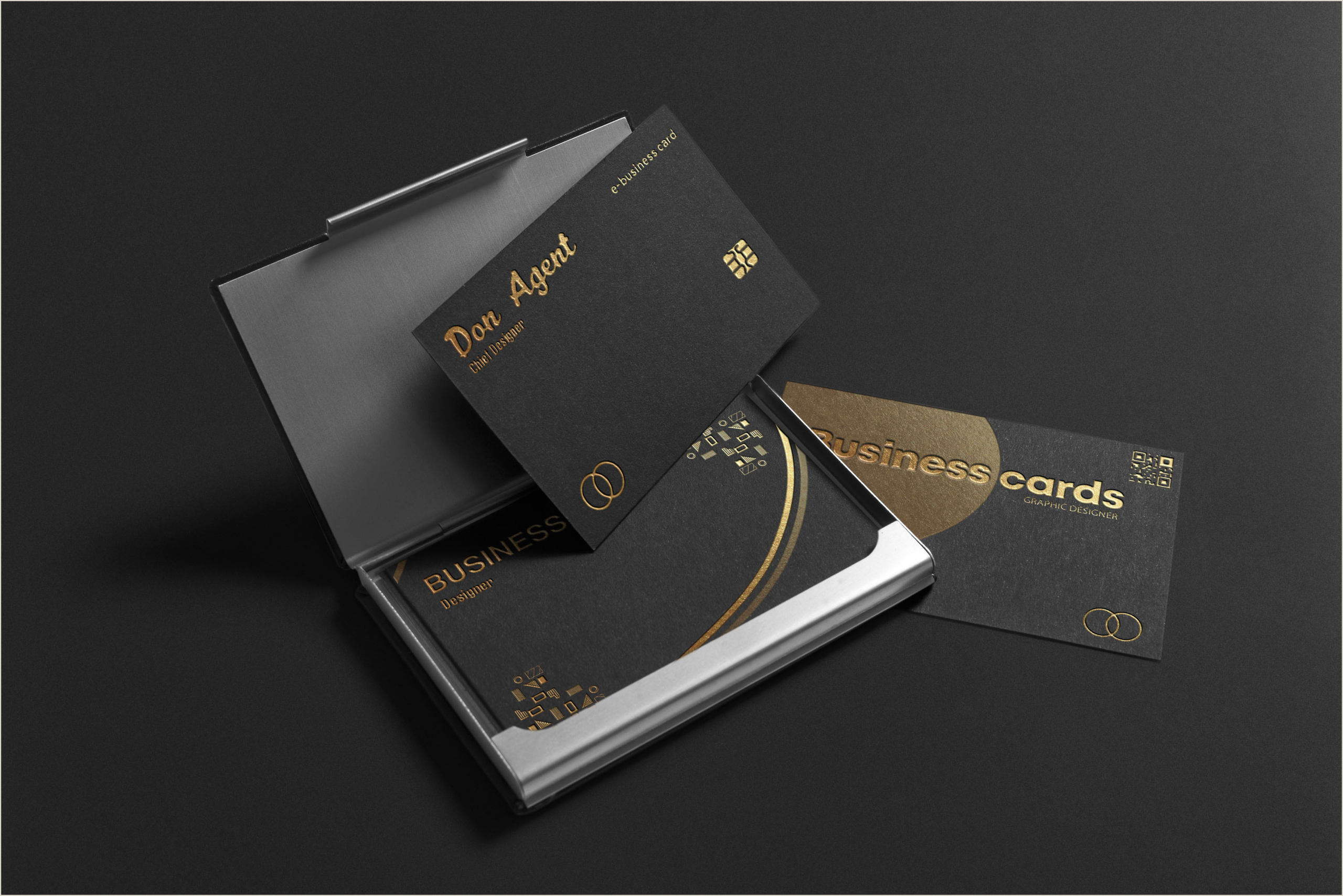 How To Make Buisness Cards Design Professional Business Card In 12 Hours