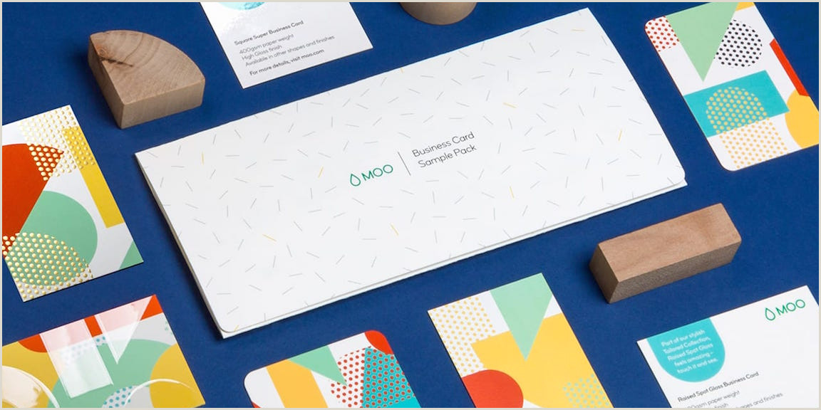 How To Make Buisness Cards Free Business Cards Online