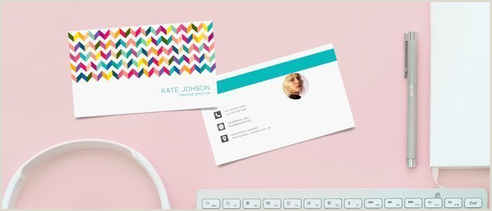 How To Make Business Card How To Making Your Own Business Cards Using Microsoft Word