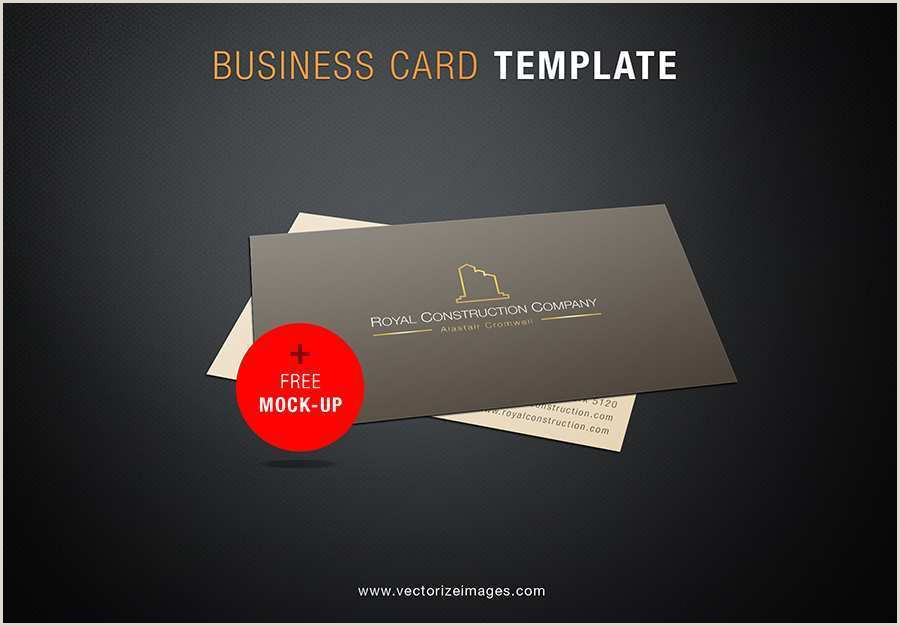 How To Make Business Card In Word 43 Create Business Card Template Paw Print In Word With