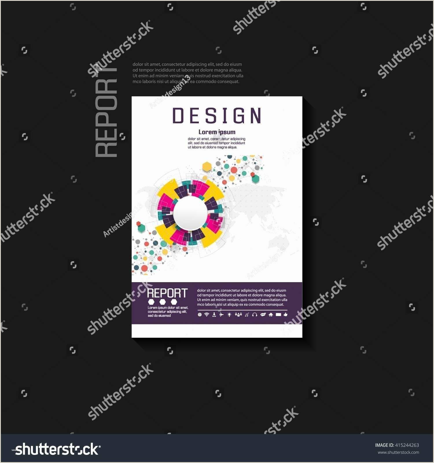 How To Make Bussiness Cards Business Card Template 10 Per Page Cards Design Templates
