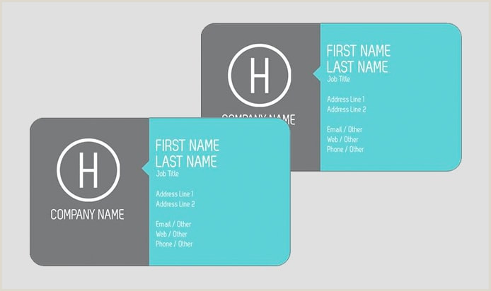 How To Make Bussiness Cards Create Custom Business Cards Fice Depot & Ficemax