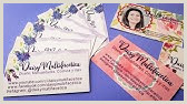 How To Make Professional Business Cards At Home How To Make Your Own Business Cards
