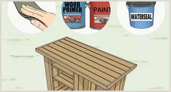 How To Make Retractable Easy Ways To Cover A Patio 15 Steps With Wikihow