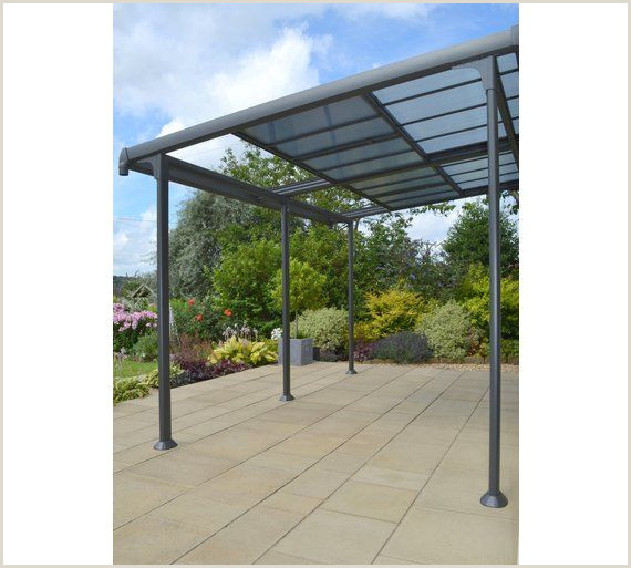 How To Make Retractable Metal Gazebo With Retractable Roof