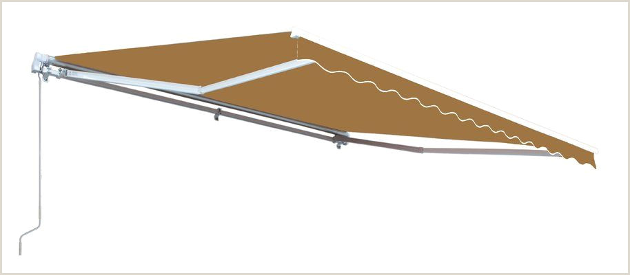 How To Make Retractable Patio Awning Replacement Material