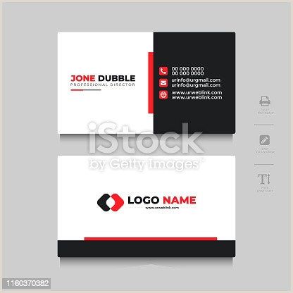 Icon For Business Cards Free Business Card Icon