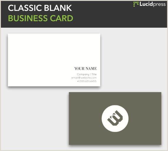 Idea For Business Cards 30 Creative Business Card Ideas & Designs