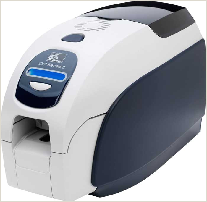 Identity Check Printers Reviews 10 Best Id Card Printers 2020 World Cup Tech