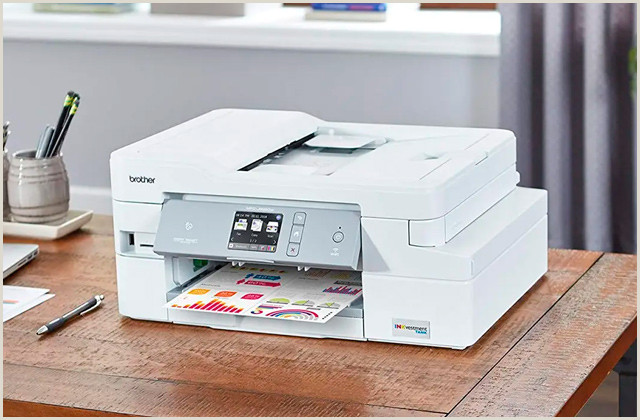 Identity Check Printers Reviews 5 Best All In E Printers Reviews Of 2020 In The Uk