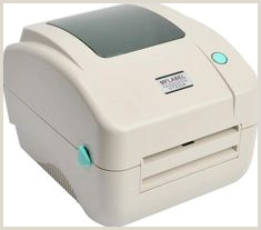 Identity Check Printers Reviews 7 Best Paperang P1 Portable Thermal Printer Images