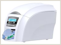 Identity Check Printers Reviews Best Id Card Printer Review