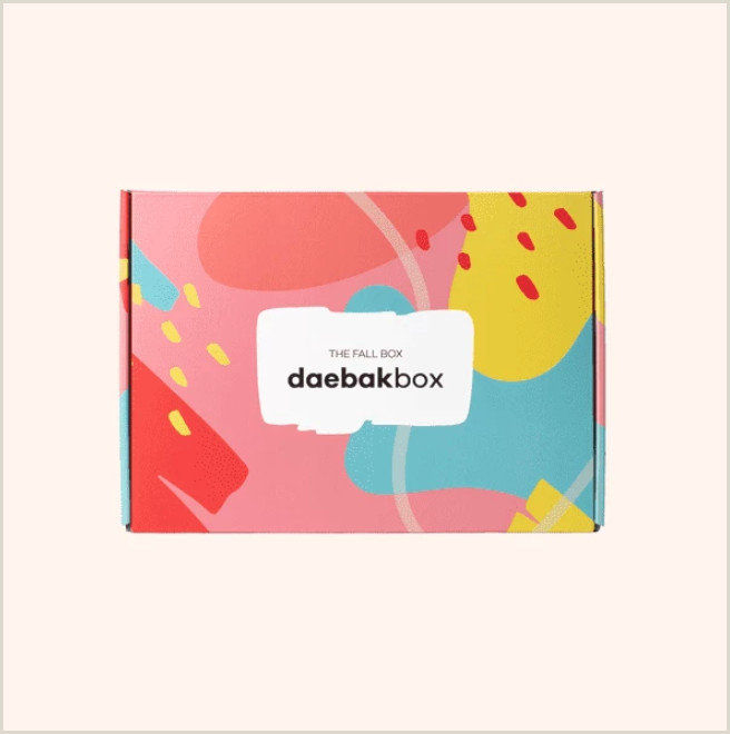 Identity Check Printers Reviews Daebak Box – Should We Review It