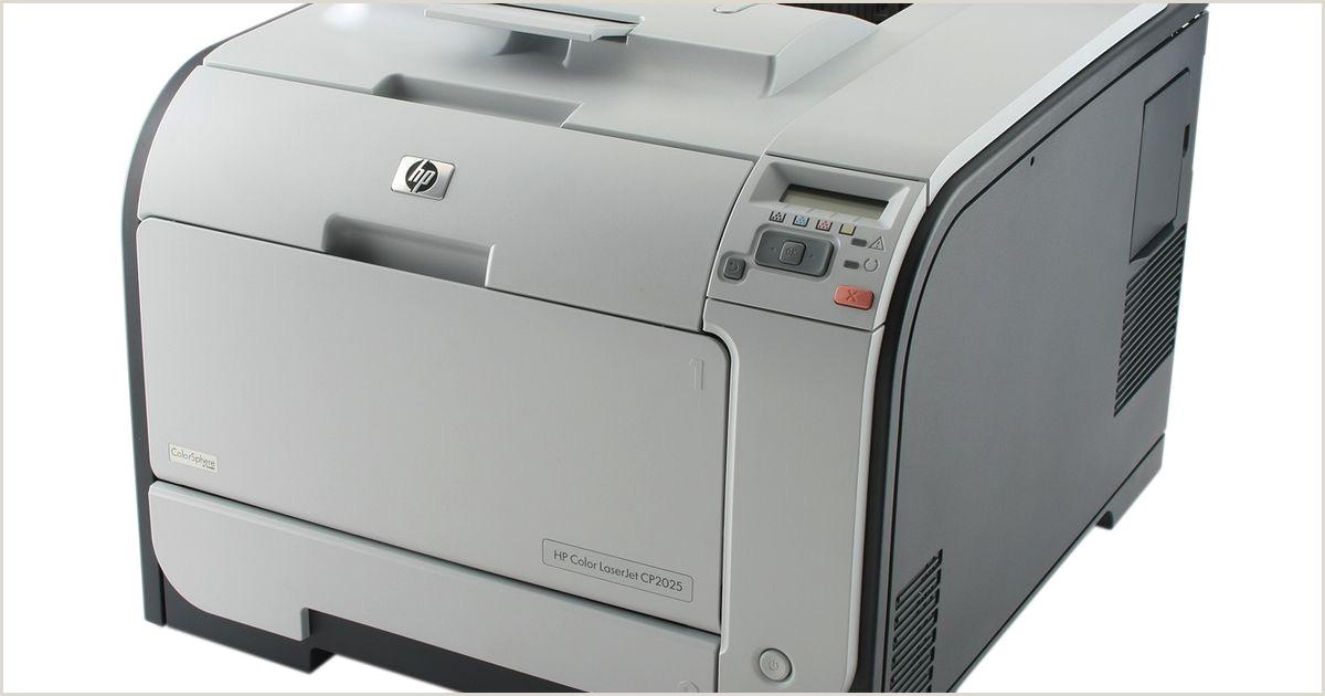 Identity Check Printers Reviews Hp Color Laserjet Cp2025 Review Hp Color Laserjet Cp2025