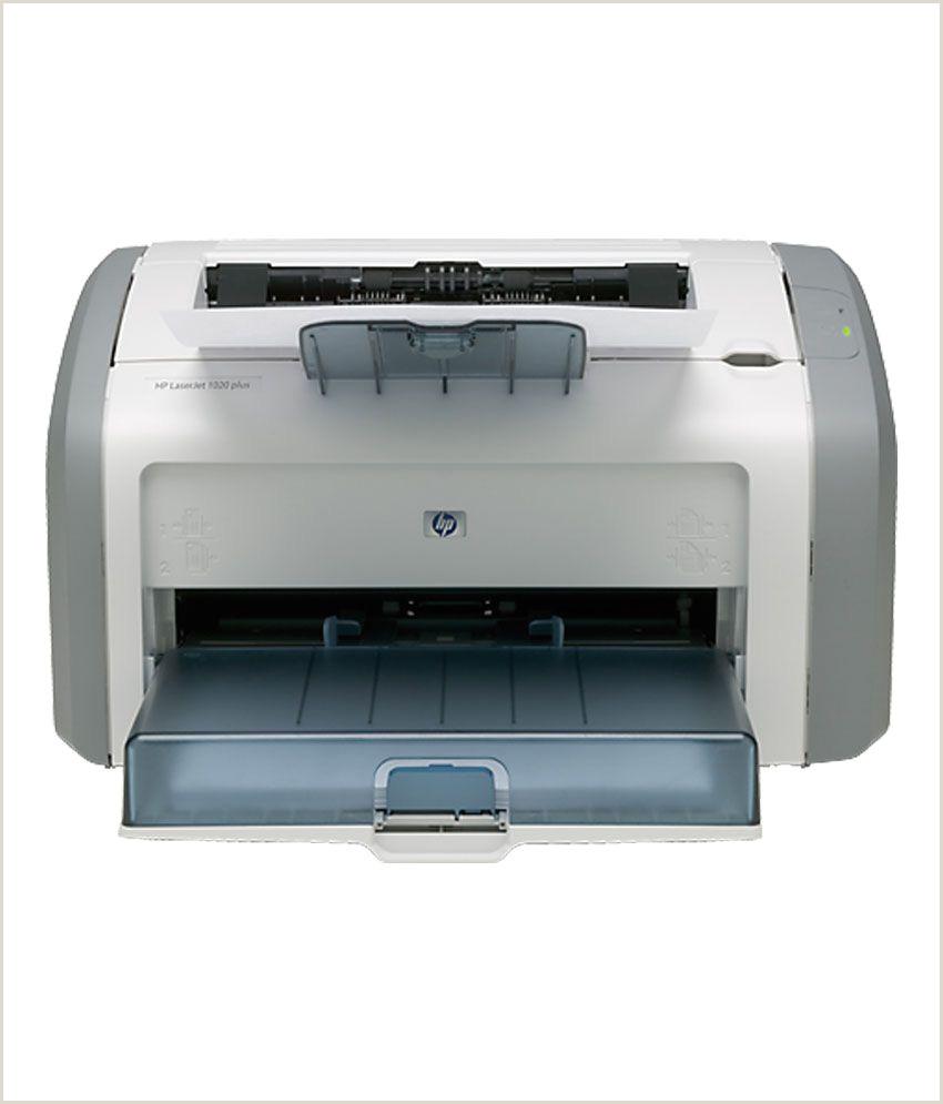 Identity Check Printers Reviews Hp Laserjet 1020 Plus Printer