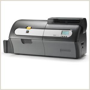 Identity Check Printers Reviews Id Card Printer Id Printing Machine