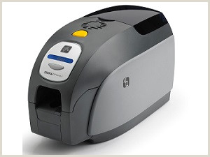 Identity Check Printers Reviews Id Card Printer Reviews Top Brands & New Models Reviewed