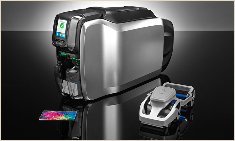 Identity Check Printers Reviews Top 10 Best Identity Card Printer In 2020 The Double Check