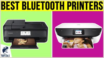 Identity Check Printers Reviews top 9 Id Card Printers Of 2020
