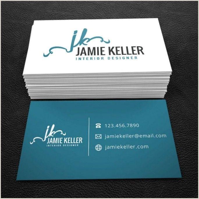 Illustrators Business Cards Designs Design Business Card Adobe Illustrator To Her