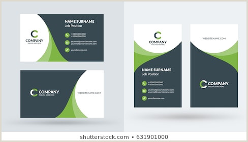 Images Of Business Cards Business Card Stock S & Vectors