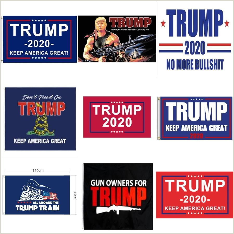 In Store Banners 2020 Country Flag Mississippi United States American Us