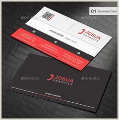 Industrial Business Cards 20 Best Top Amazing And Professional Business Card