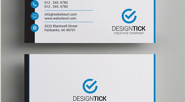 Industrial Business Cards 80 Best Of 2017 Business Card Designs Design